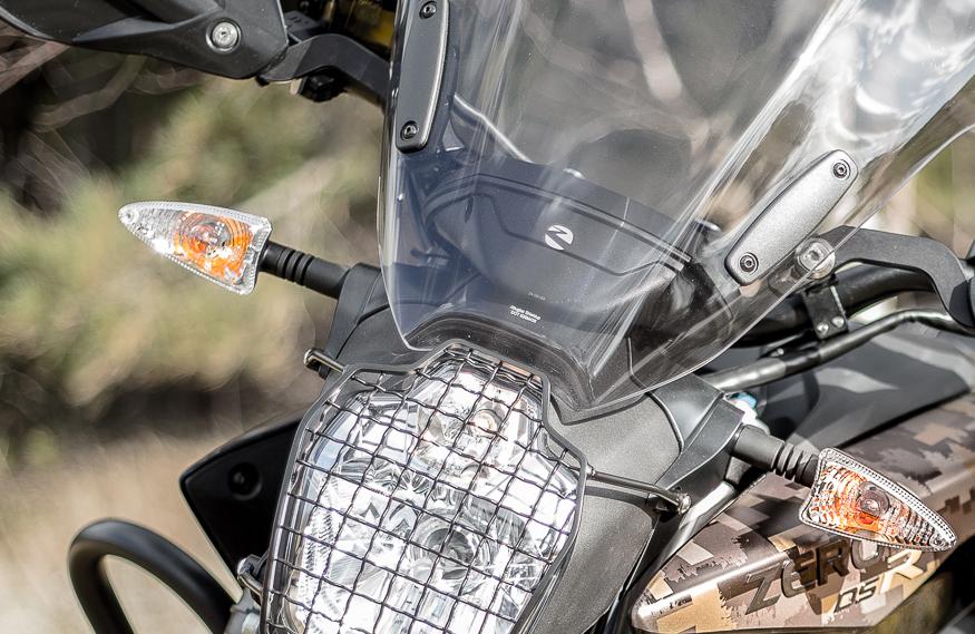 Zero_Motorcycles_press_MR-1fr