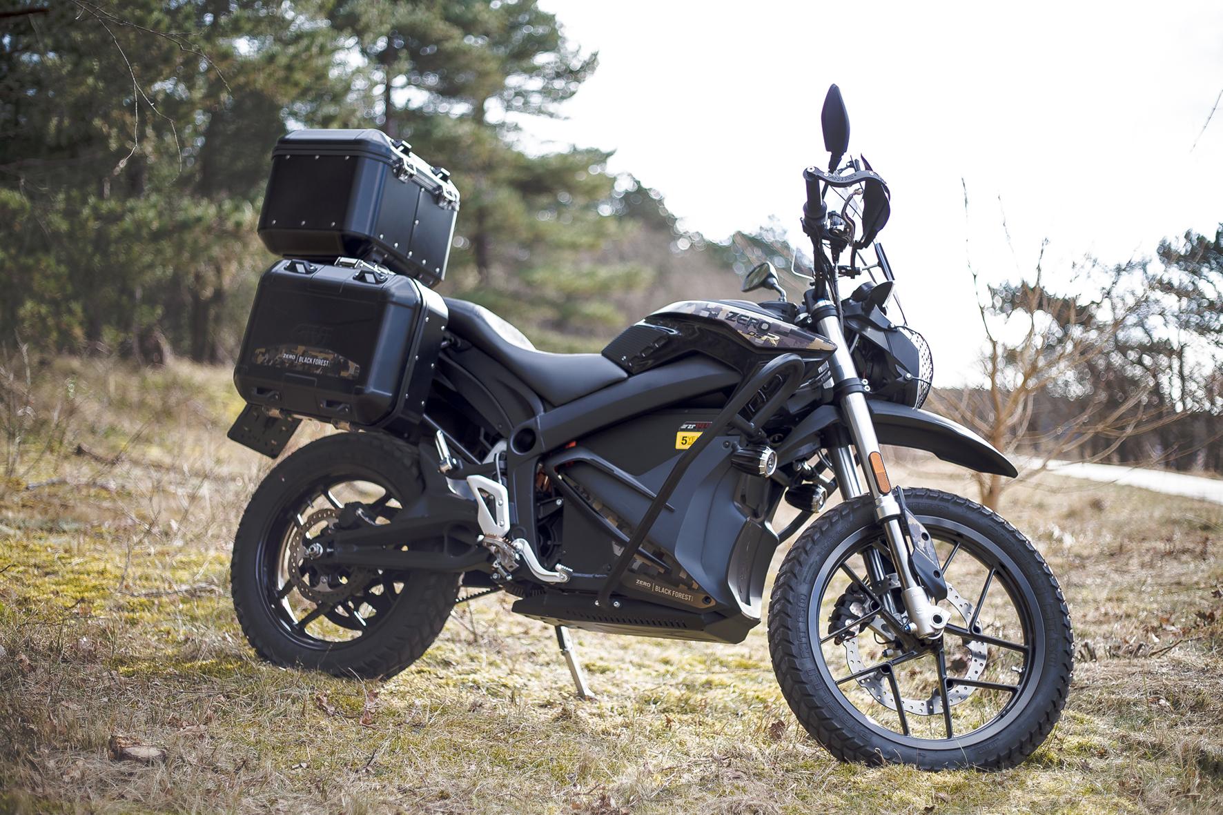 Zero_Motorcycles_press_MR-2 (1)