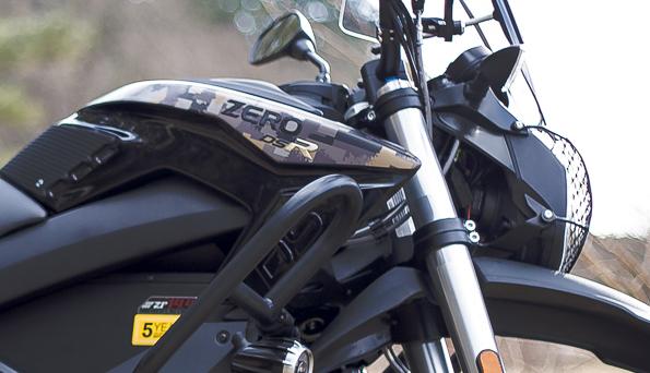 Zero_Motorcycles_press_MR-2 (1)fr