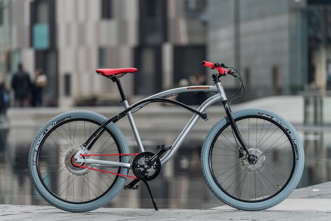 ebike_moto morini_gravel_city_urban_sport_29