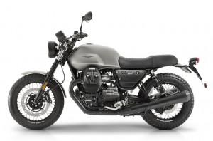 Piaggio, Aprilia e Moto Guzzi protagoniste a Roma Motodays