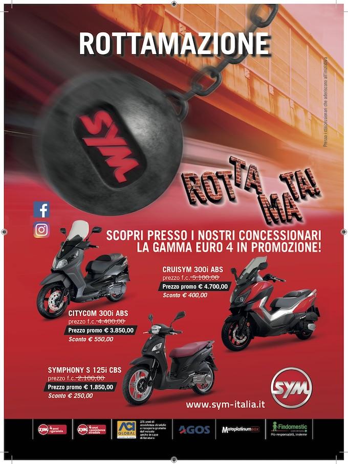 rottamazione-sym-scooter