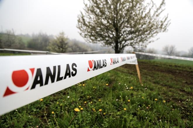 Anlas-Capra-Ext-test-2018-4