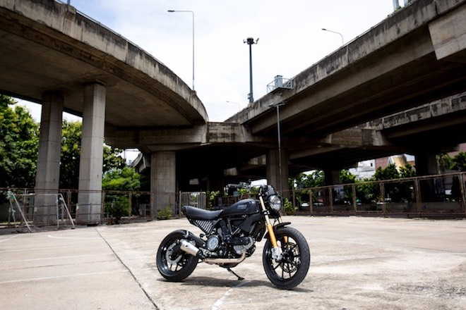 Ducate-Custom Rumble-1