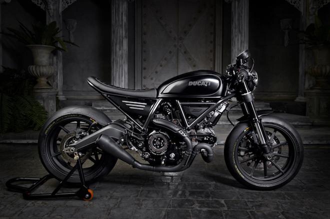 Ducate-Custom Rumble-4