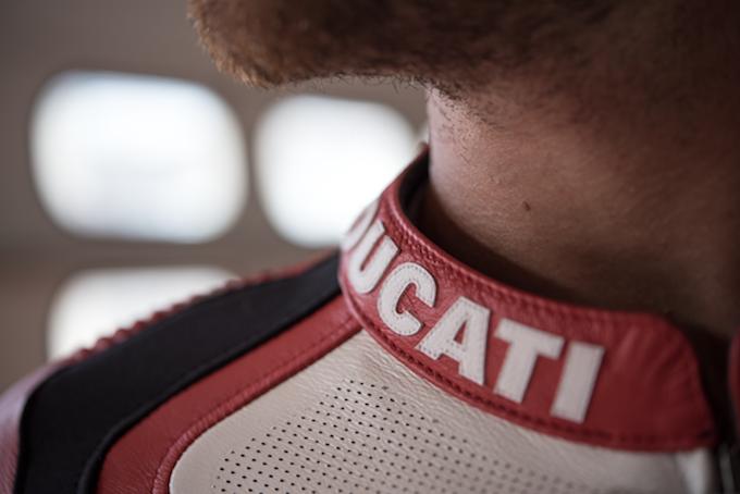 Ducati-Dainese-DAir-K1-5