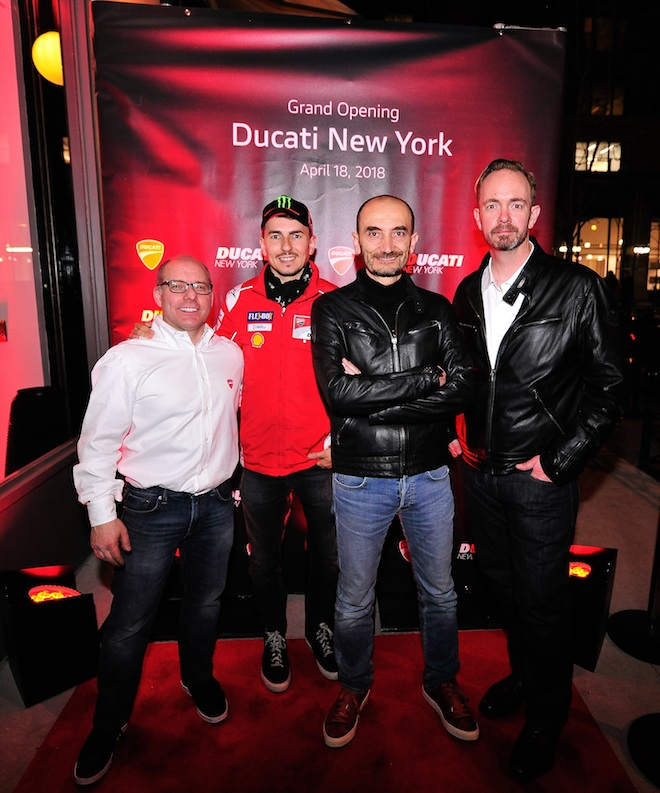 Ducati-NewYork-Flagship-Store-1