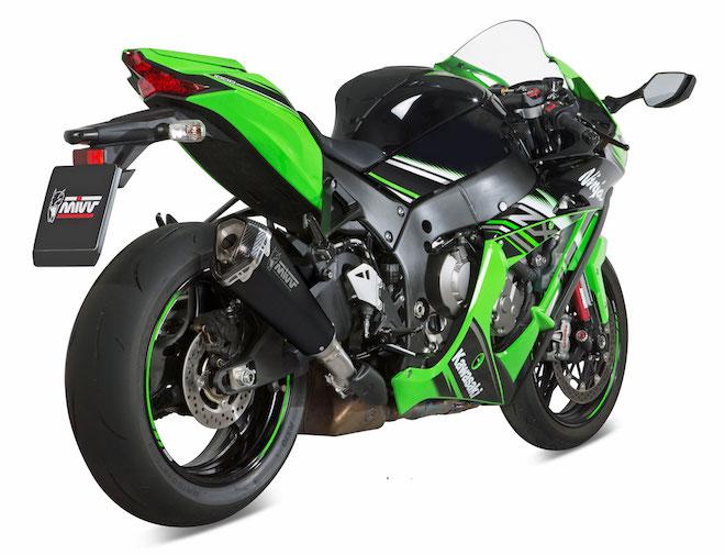Kawasaki-ZX-10R-Delta-Race-Black