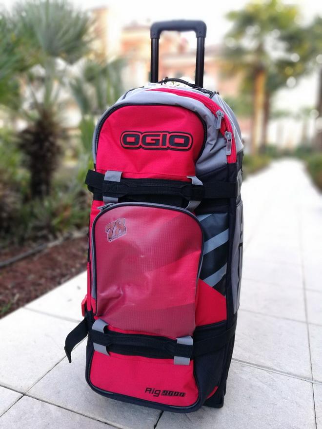 Ogio_Rig_9800_recensione_2018_13