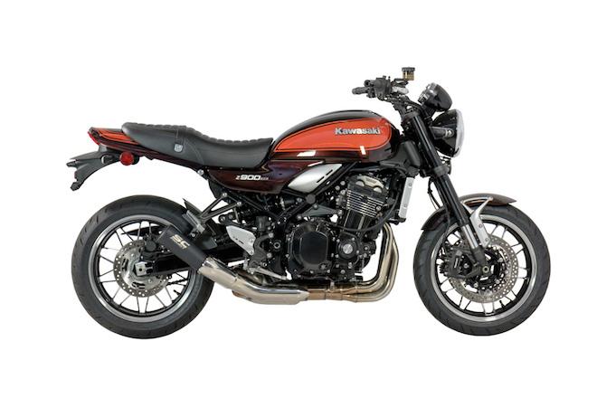 SC-Project-Kawasaki-Z900RS-7
