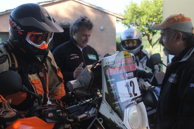 Tuscany-enduro-race-2018-2