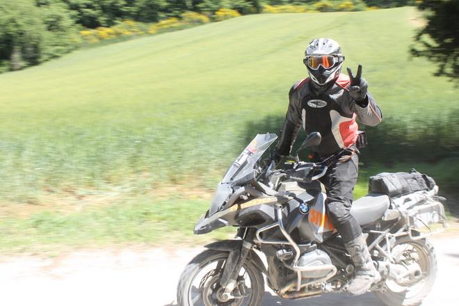 Tuscany-enduro-race-2018-3