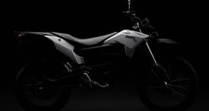 Zero Motorcycles in dotazione alla polizia spagnola