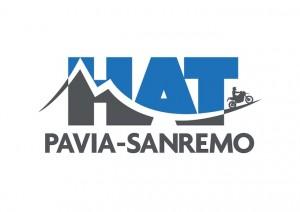 HAT Pavia-Sanremo 2018: aperte le iscrizioni alla prima edizione
