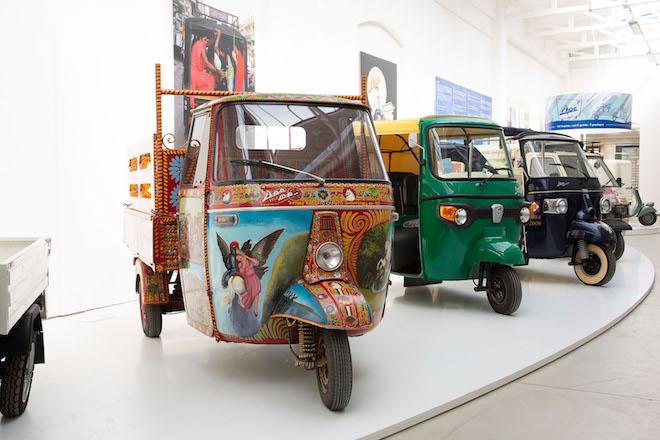 museo-piaggio-3