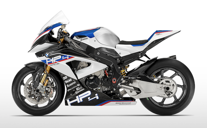 BMW_HP4 _RACE_7