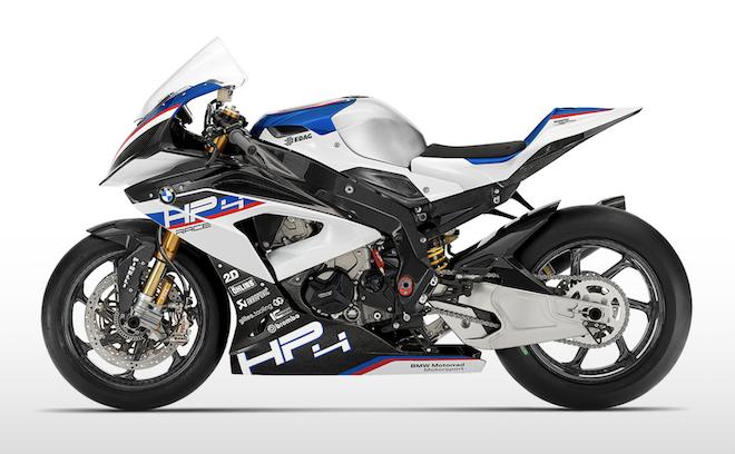 BMW_HP4 _RACE_7
