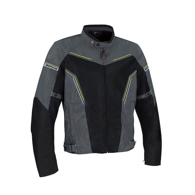 Bering-Cancun-giacca