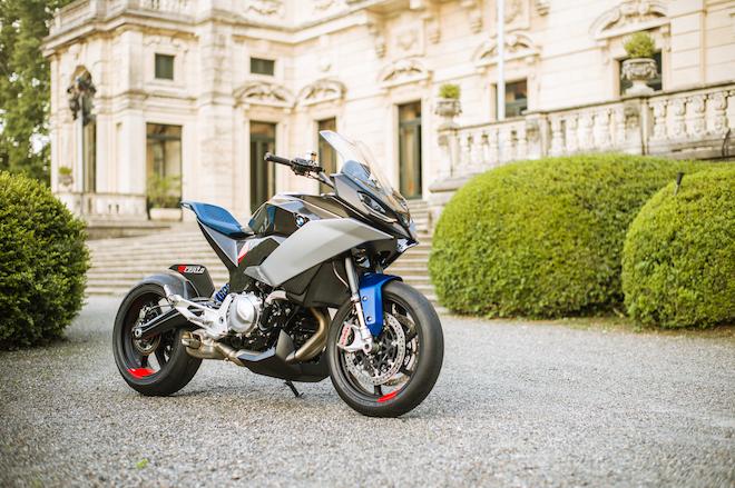 Concept_BMW_Motorrad_9cento_23