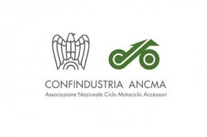 Confindustria ANCMA: ad aprile netta ripresa del mercato delle due ruote