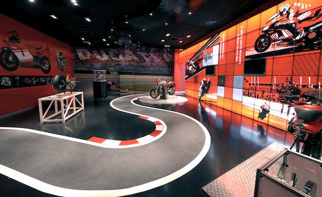 Ducati-Fisica-in-Moto- 3