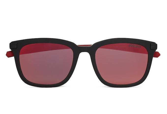 Ducati e Mondottica presentano la collezione eyewear Ducati
