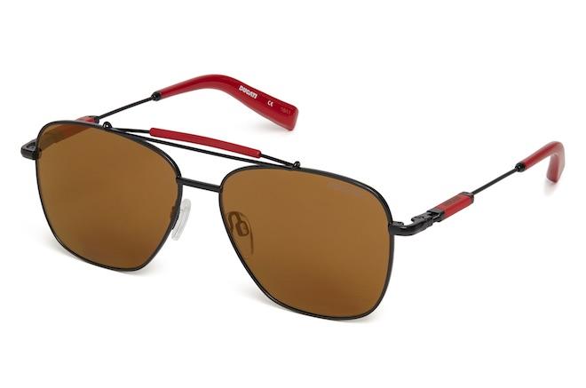 Ducati-Mondottica-eyewear Ducati-2