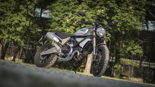 Ducati_Scrambler_1100_pss_2018_03