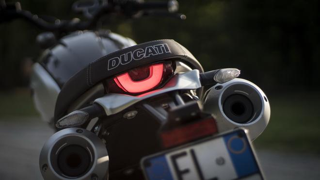 Ducati_Scrambler_1100_pss_2018_04