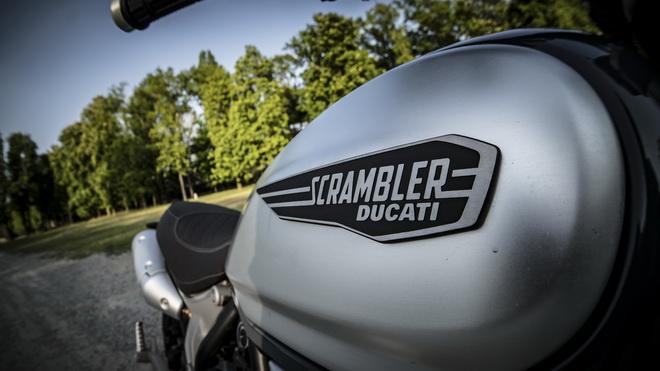 Ducati_Scrambler_1100_pss_2018_06