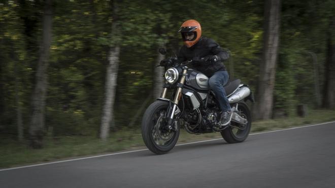 Ducati_Scrambler_1100_pss_2018_10