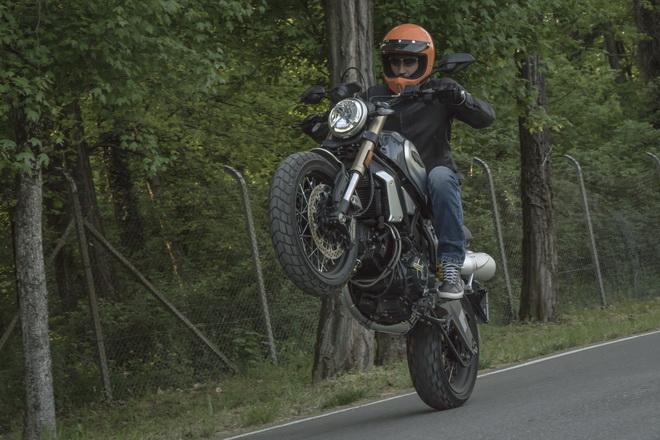 Ducati_Scrambler_1100_pss_2018_11