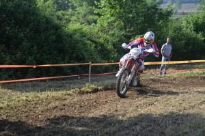 Trofeo Enduro Master Beta: i risultati della tappa di Anghiari
