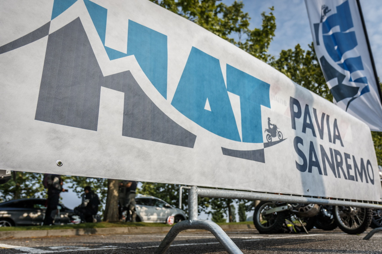 Hat_Pavia_Sanremo_2018_05
