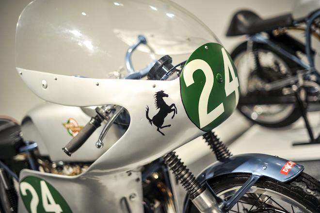 Museo-Ducati-2