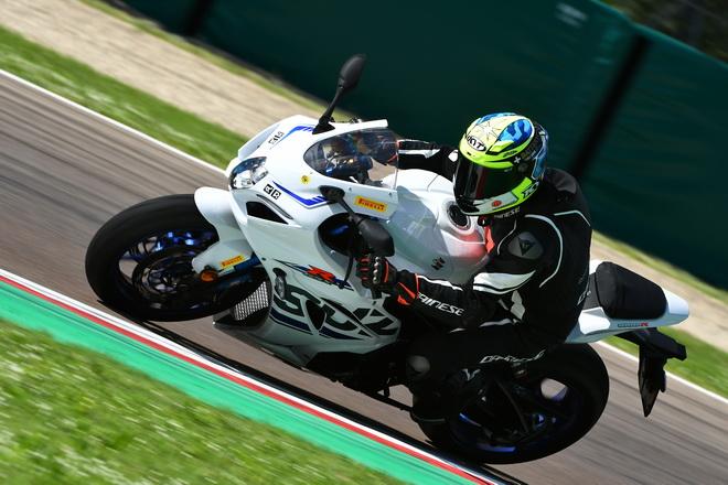 Suzuki_GSX-R1000R_Pirelli_Track_Days_Imola_2018_5