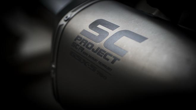 Suzuki_GSX-S750_Yugen_pss_2018_10
