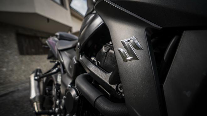 Suzuki_GSX-S750_Yugen_pss_2018_13