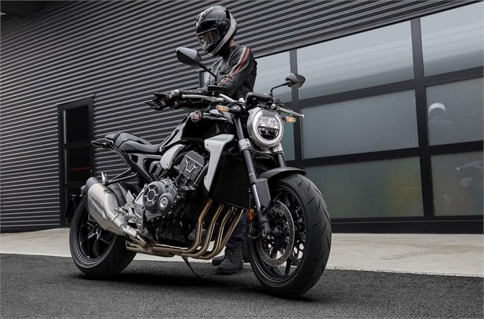 ALD Automotive e Honda: al via la partnership per la mobilità su due ruote