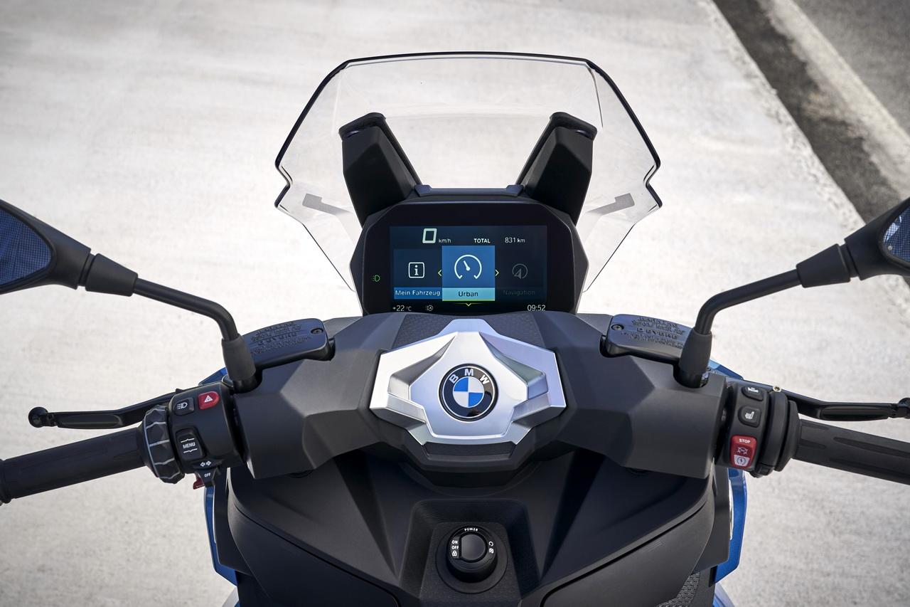 BMW_C400X_prova_su_strada_2018_83