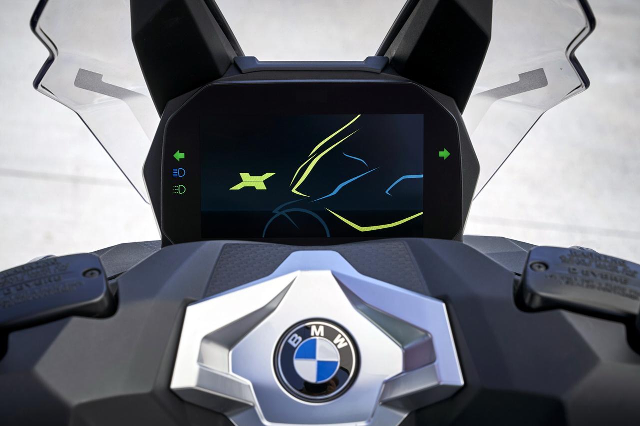 BMW_C400X_prova_su_strada_2018_85