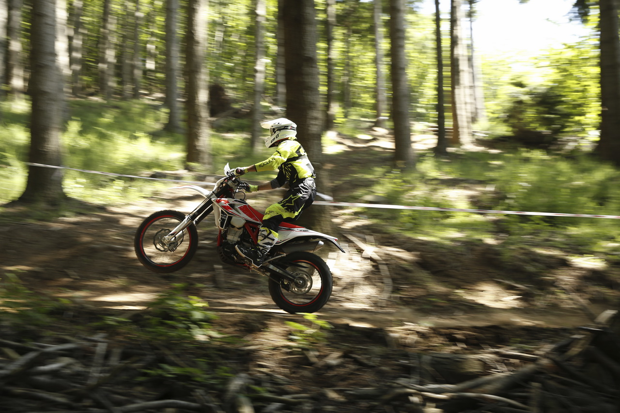 Beta_RR_Enduro_MY_2019_prova_su_strada_2018_12