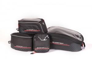 Bagster lancia Daily Line: le borse per tutti i gusti e tutti i giorni