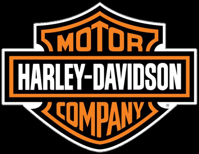 Harley-Davidson: ecco la mossa per evitare i dazi imposti dalla UE