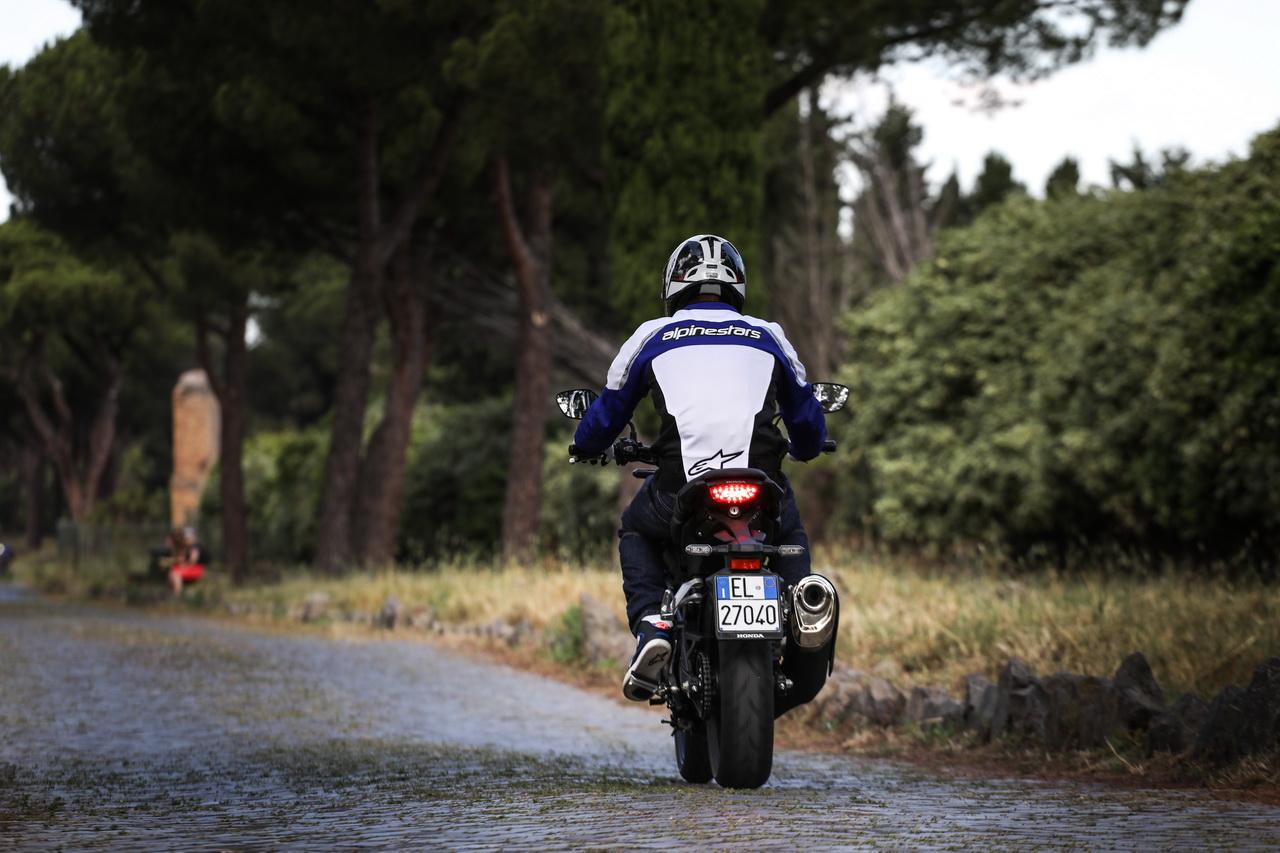 Honda_CB300_prova_su_strada_2018_05
