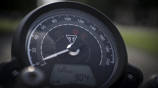 Triumph_Bonneville_Speedmaster_11