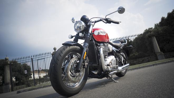 Triumph_Bonneville_Speedmaster_25