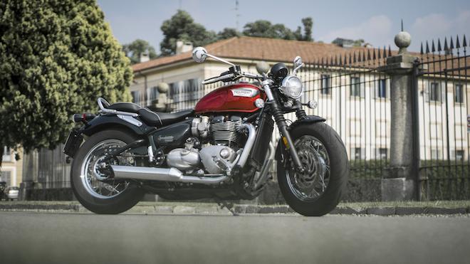 Triumph_Bonneville_Speedmaster_7
