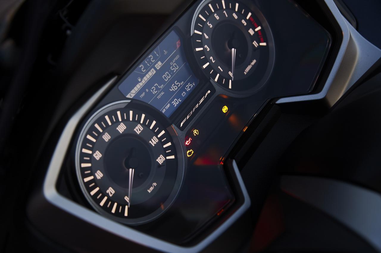 61312_Honda Forza 125 YM19 014