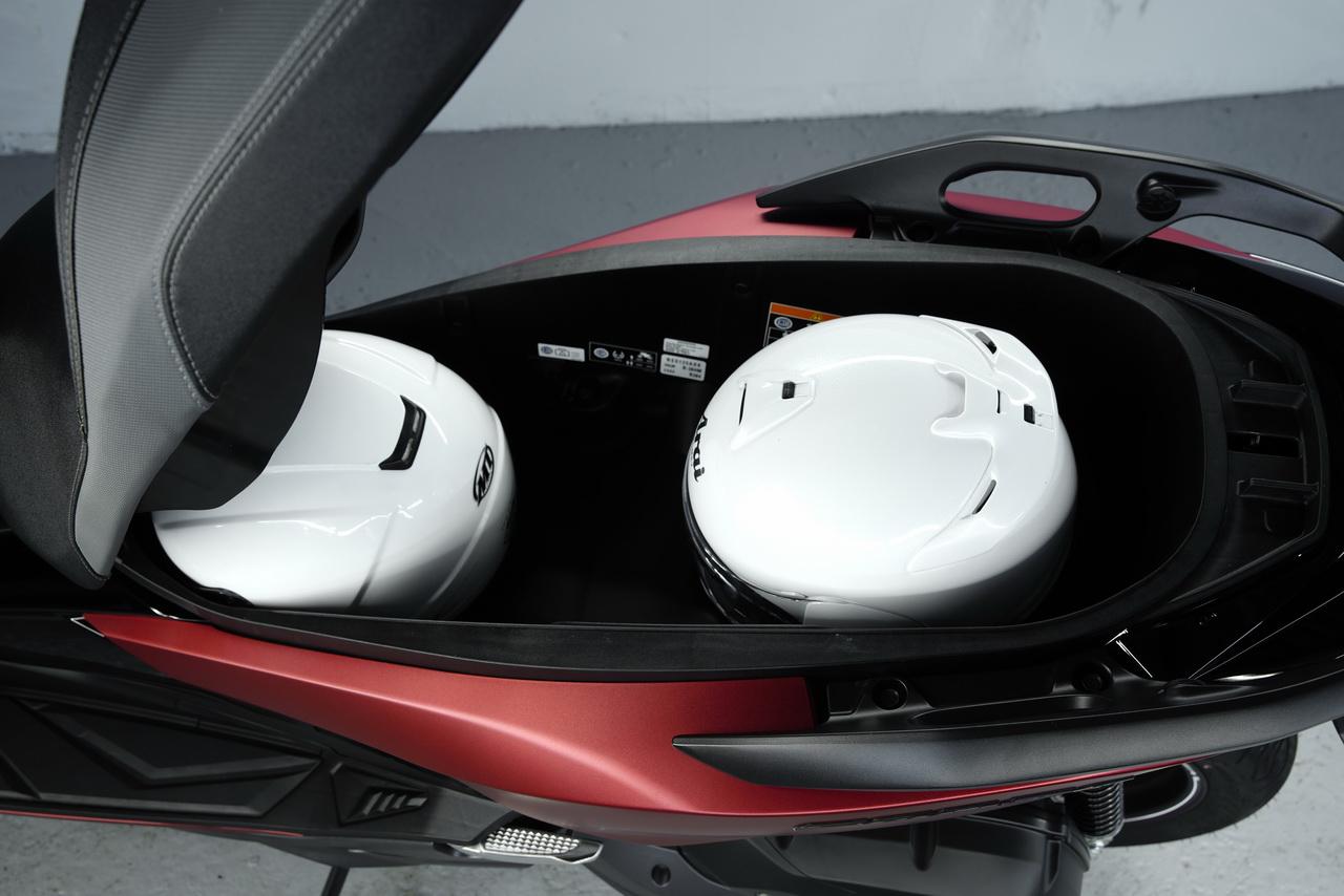 61326_Honda Forza 125 YM19 027